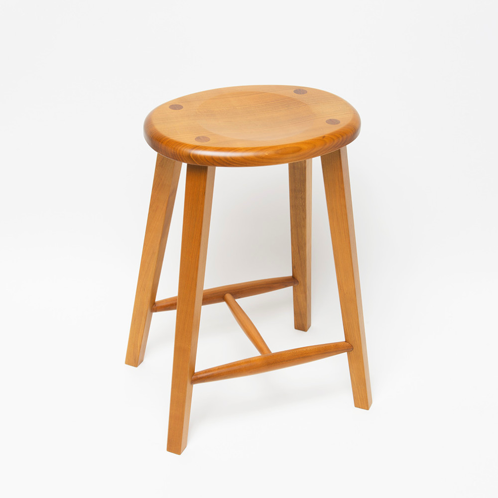 counter-stool